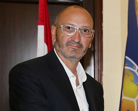 Bassam-Turk-1