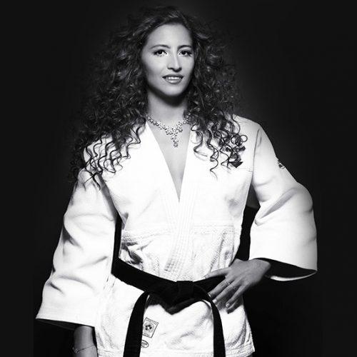 Karen Chammas