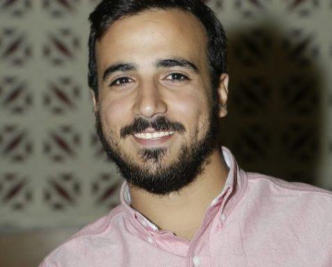 Juliano Geara